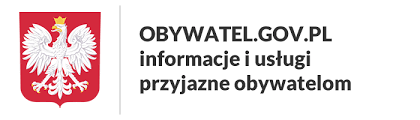 Obywatel.pl