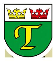 Gmina Teresin