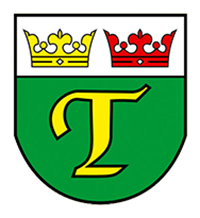 Logo Gminy Teresin