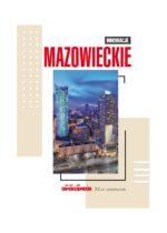 20 lat Województwa Mazowieckiego