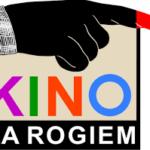 Logo Kino za Rogiem