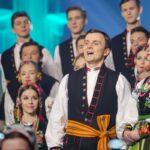 Koncert online Mazowsze - najpiękniejsze kolędy