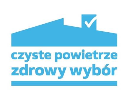 czyste-powietrze_logo