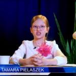 Premierowy odcinek TEREfereTV