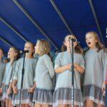 Jakubowe Muszelki dały koncert prawdziwej radości.