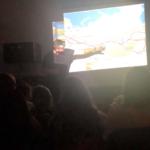 Michał Odolczyk zabrał czytelników w niesamowitą podróż po Rosji koleją transsyberyjską